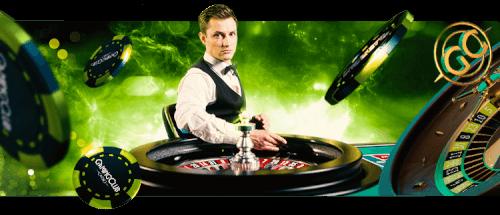 strategie gebruiken bij live roulette