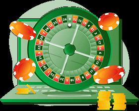 tarsoj systeem roulette