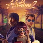 JS06 game card Hotline2