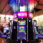 Mega_Millions_jackpot_Holland_Casino_680_453_90_int_s_c1