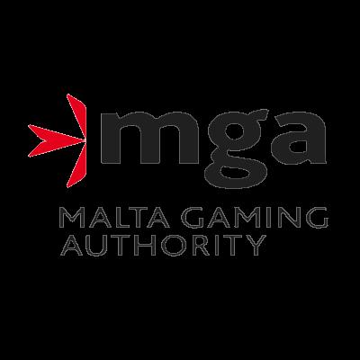 malta licentie logo