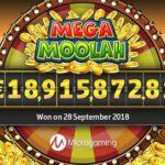 mega_moolah_jackpot_september_2018