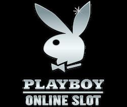 playboy gokkast