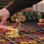 roulette 2246562_960_720 1