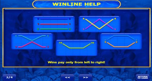 winline help