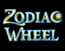 zodiac wheel gokkast