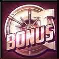 Bonus Kluis