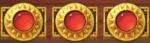 Bonussymbolen Crystal Queen