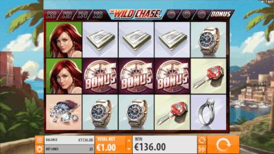 Drie Keer Bonus voor Free Spins
