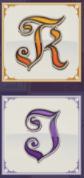 K J Symbolen