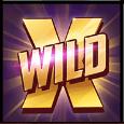 X Wild