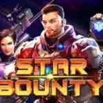 star bounty slot logo 480x270 1