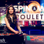 2020_05_pokerstars_spin_and_win_PR_image-scaled