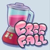 Free Falls