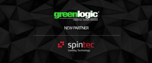 Greenlogic New Partner Spintec