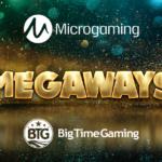 MGxBTG_Megaways_1080x600
