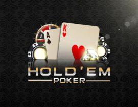Microgaming verschijnt met verschillende nieuwe poker spellen
