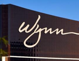 Evolution Gaming gaat samenwerken met het Wynn hotel in Las Vegas