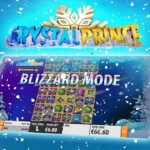 crystalprince
