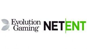 160Evolution Gaming hace publica su oferta para comprar NetEnt 1