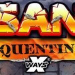 san quentin xways banner