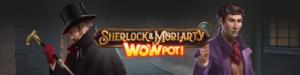 SherlockandMoriarty_BannerHorizontal_1400pxW