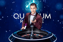 quantum roulette