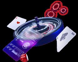 Betrouwbare casino spellen