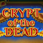 Crypt of Dead 400 1
