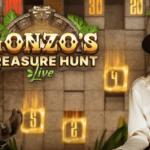 Evolution Gaming CS Treasure Hunt Gonzo 830x415 1