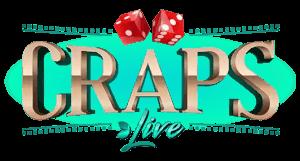 Hoe werkt live Craps