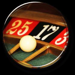 Roulette systeem toepassen