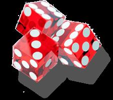 Super sic bo live casino