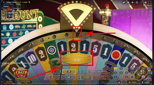 geld winnen online