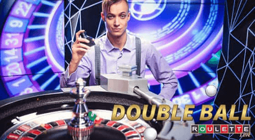 spel live casino