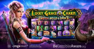 1200x630_EN Lucky Grace Charm