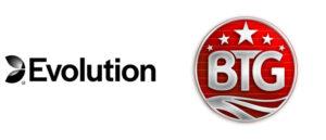 160Evolution adquiere Big Time Gaming por 450 millones 1