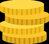 Eenvoudig geld storten bij CrazyFox