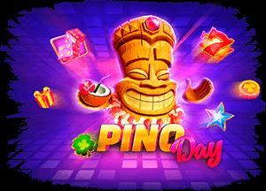 PinoDay toernooien