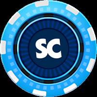Scatters casino, veiligheid en de licentie