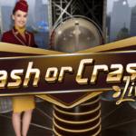 Cash or Crash CS Nieuws
