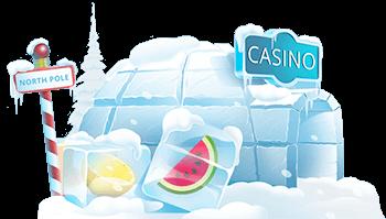 Eskimo casino review