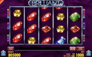 Gokkasten online casino