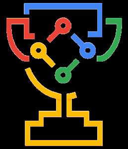 Google pay casino bonus