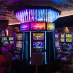 Holland-Casino-Mega-Millions-Jackpot-Eindhoven-credits-JW-van-Hofwegen-001-retouched-scaled