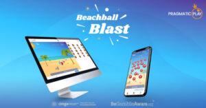 PP Beachball blast bingo 696x365 1