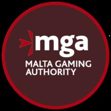 Veilig gokken MGA