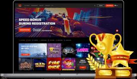 Veilig online gokken bij N1