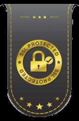 Veilige online betaaldiensten