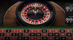 bekendste roulette strategieën